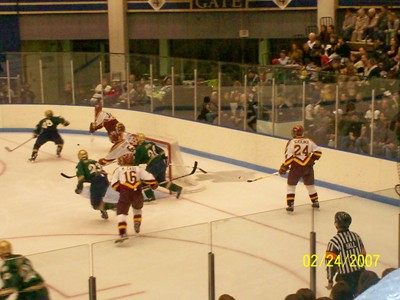 hockey11.jpg