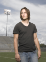 taylorkitsch.png