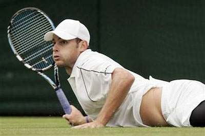 roddick-crawl.jpeg