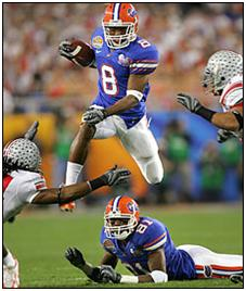 percy_harvin_fly.jpg