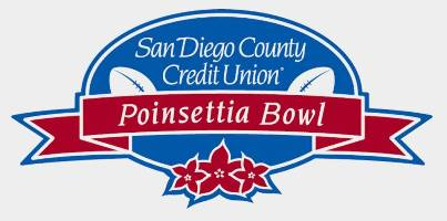poinsettiabowl.jpg