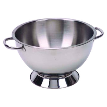 stainless_steel_mixing_bowl.jpg