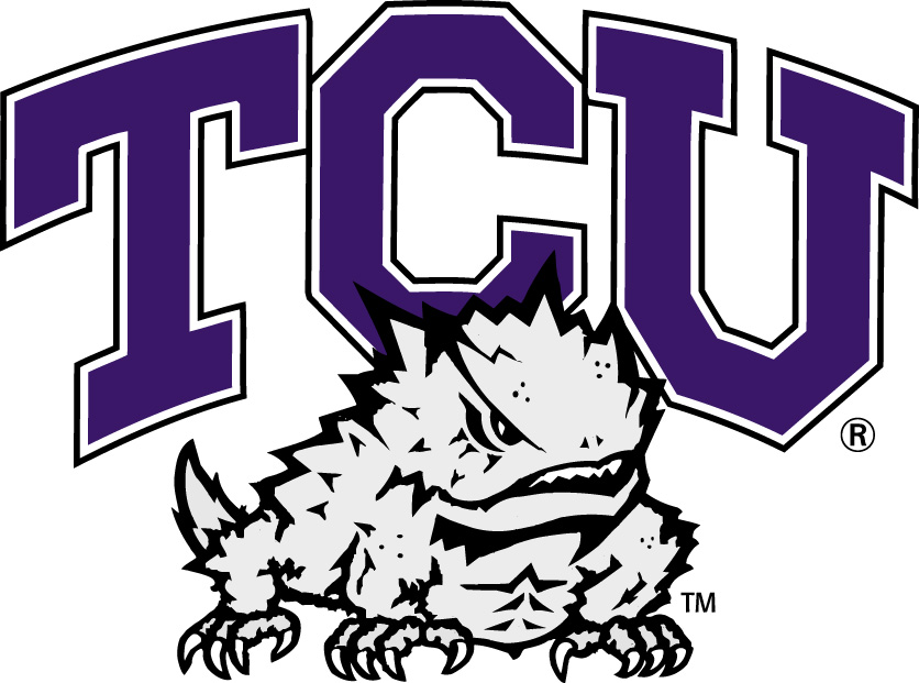 external image tcu_athletic_greyfrog268.jpg
