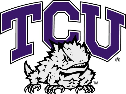 tcu_athletic_greyfrog268.jpg