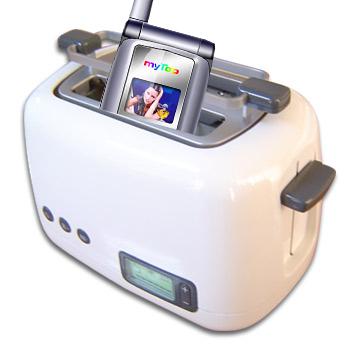 toastphone.jpg