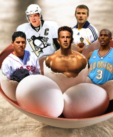 better-eggs.jpg