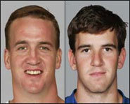 manning-brothers