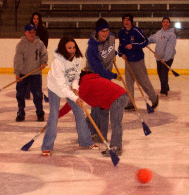 broomball11