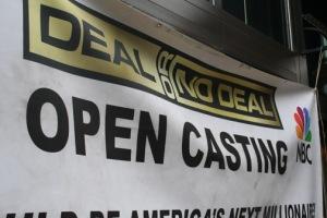 casting_banner