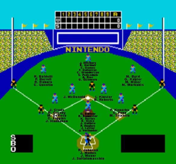 MP_Baseball