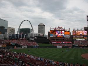 St. Louis 010