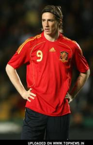 Fernando-Torres2