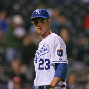 zack-greinke-royals-pitcher