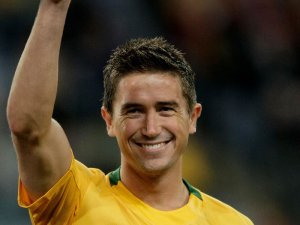 harry-kewell_1001160