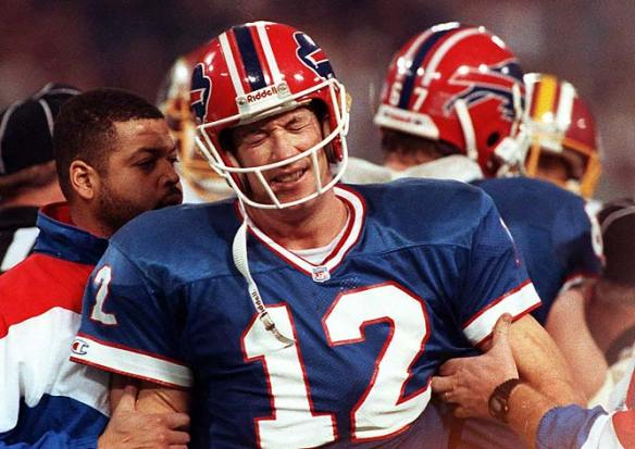 jim-kelly