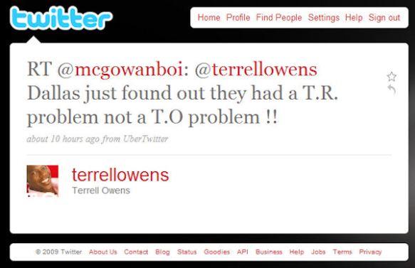 ToTwitter