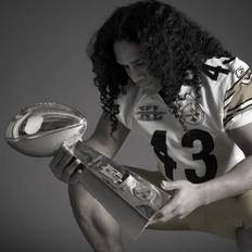 superbowl_xl_polamalu_03_1