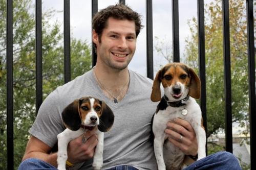 BrouwerPuppies