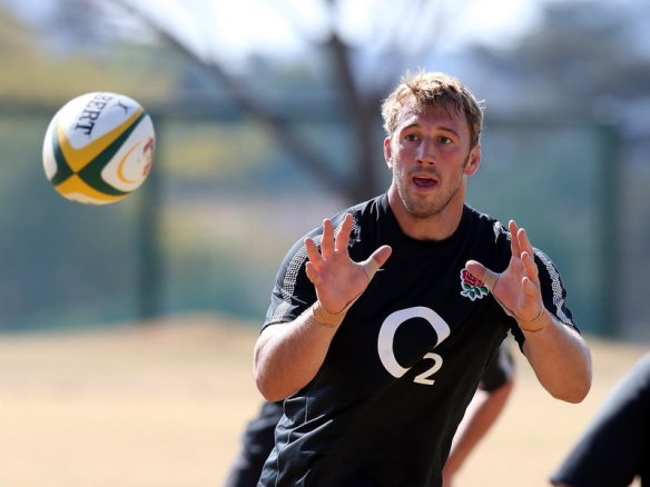 Chris-Robshaw-Training-SA_2781125