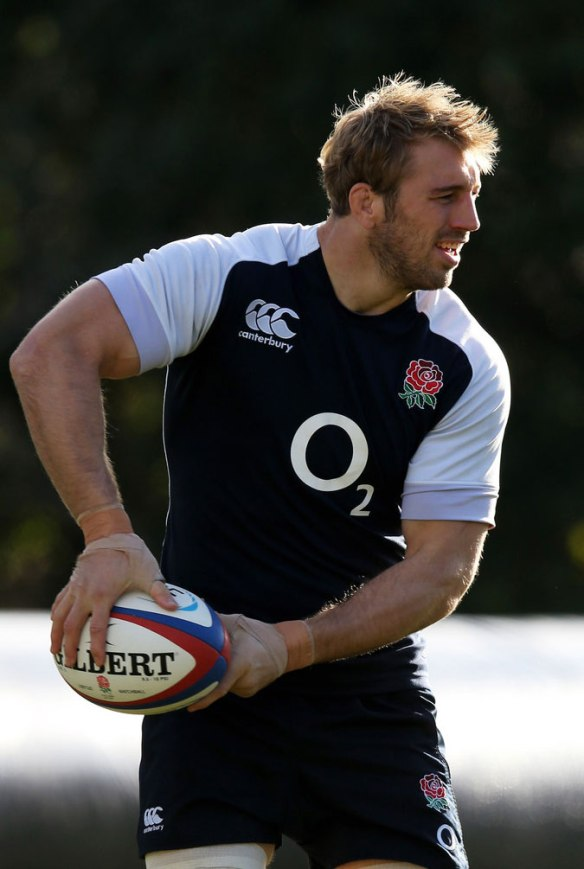 chris_robshaw1