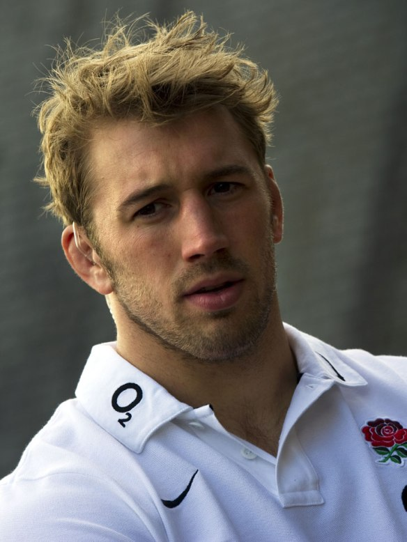 chris_robshaw13