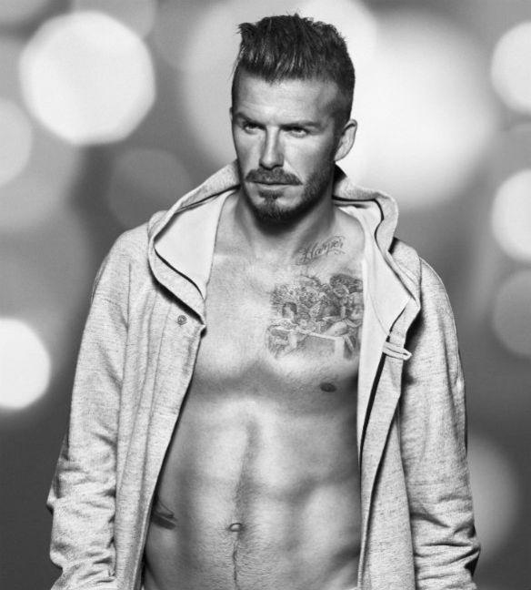 David-Beckham-HM-4