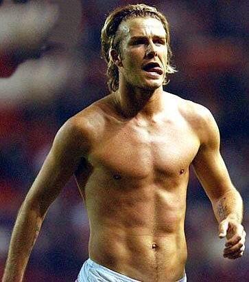 David-Beckham-shirtless-david-beckham-30928408-363-410