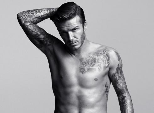 david-beckham-super-bowl-ad-2012