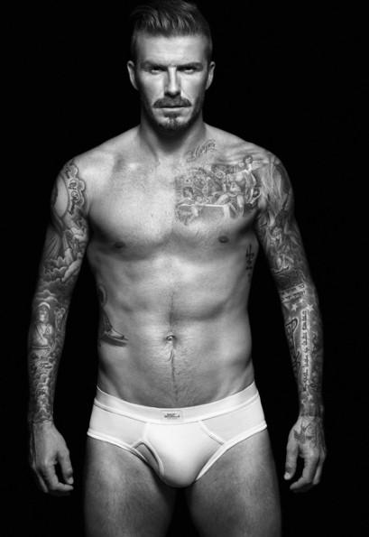 David-Beckham_1_2311670a