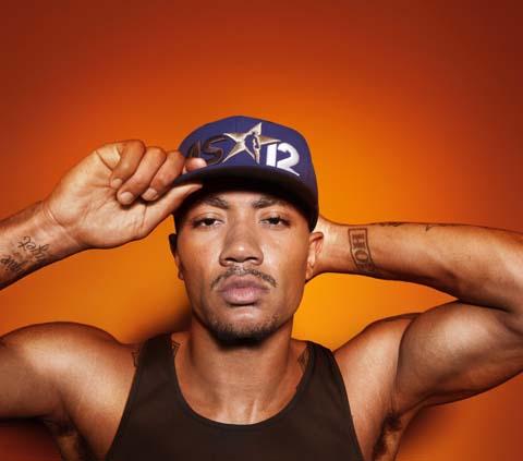 Derrick-Rose2