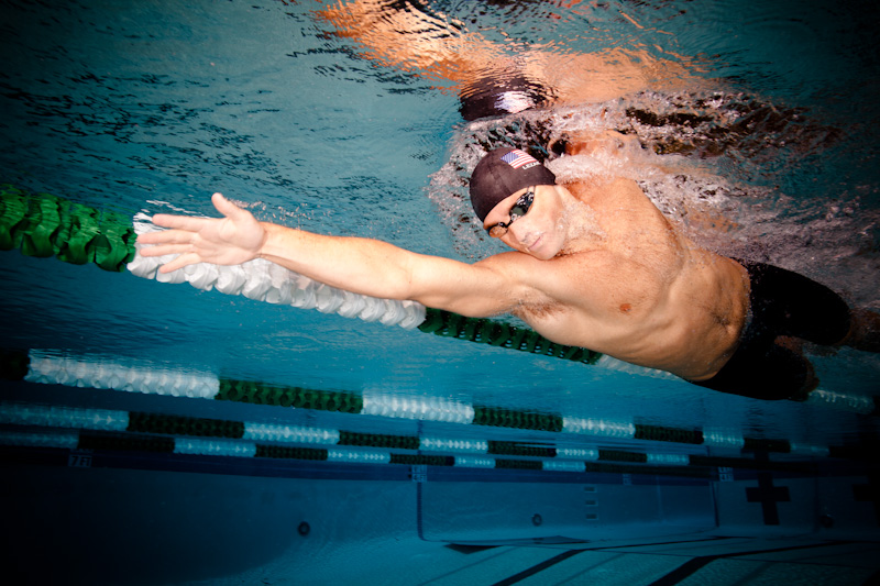 JasonLezak_Swim_Freestyle4_UW_LR