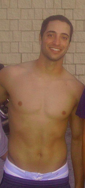 pic1_ryan_braun_shirtless_001