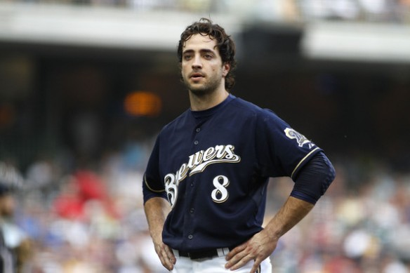Ryan Braun 2011 MLB Playoff Preview 9eGNFa8aDoql