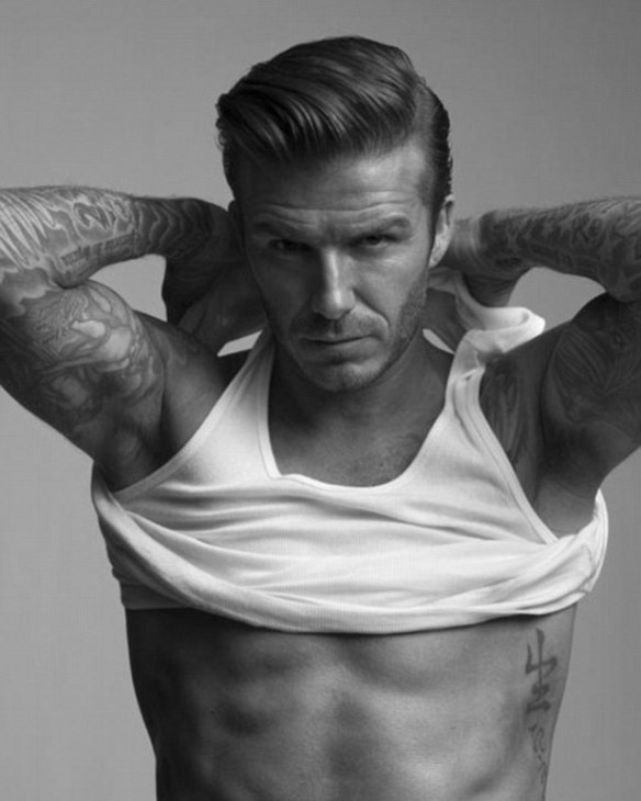 showbiz_david_beckham_hm_campaign_2