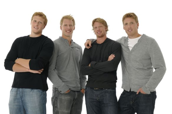 Staal-Brothers-jodan-staal-11515597-850-566