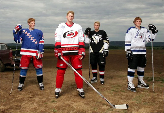 staal3