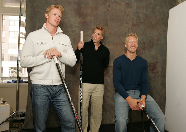 staal5