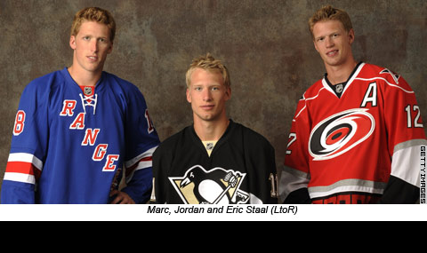 staal_brothers2