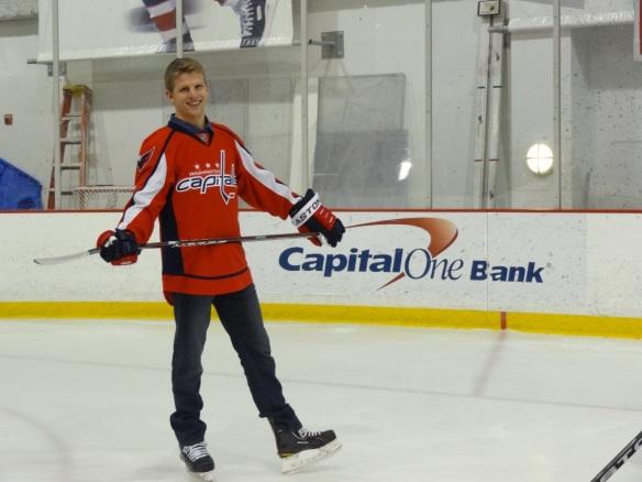 JoeyCrabbhockeynheels