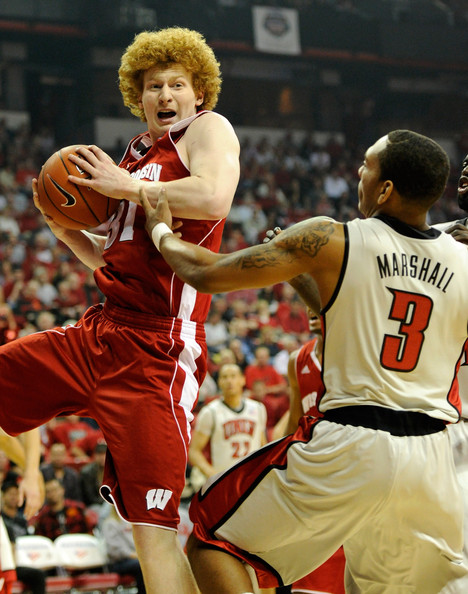 Mike+Bruesewitz+Wisconsin