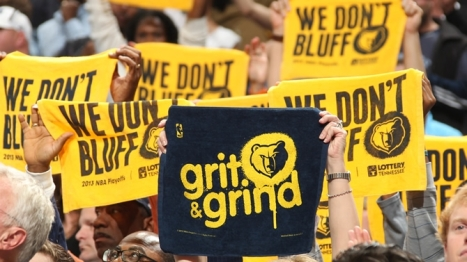 nba13-grizzfans
